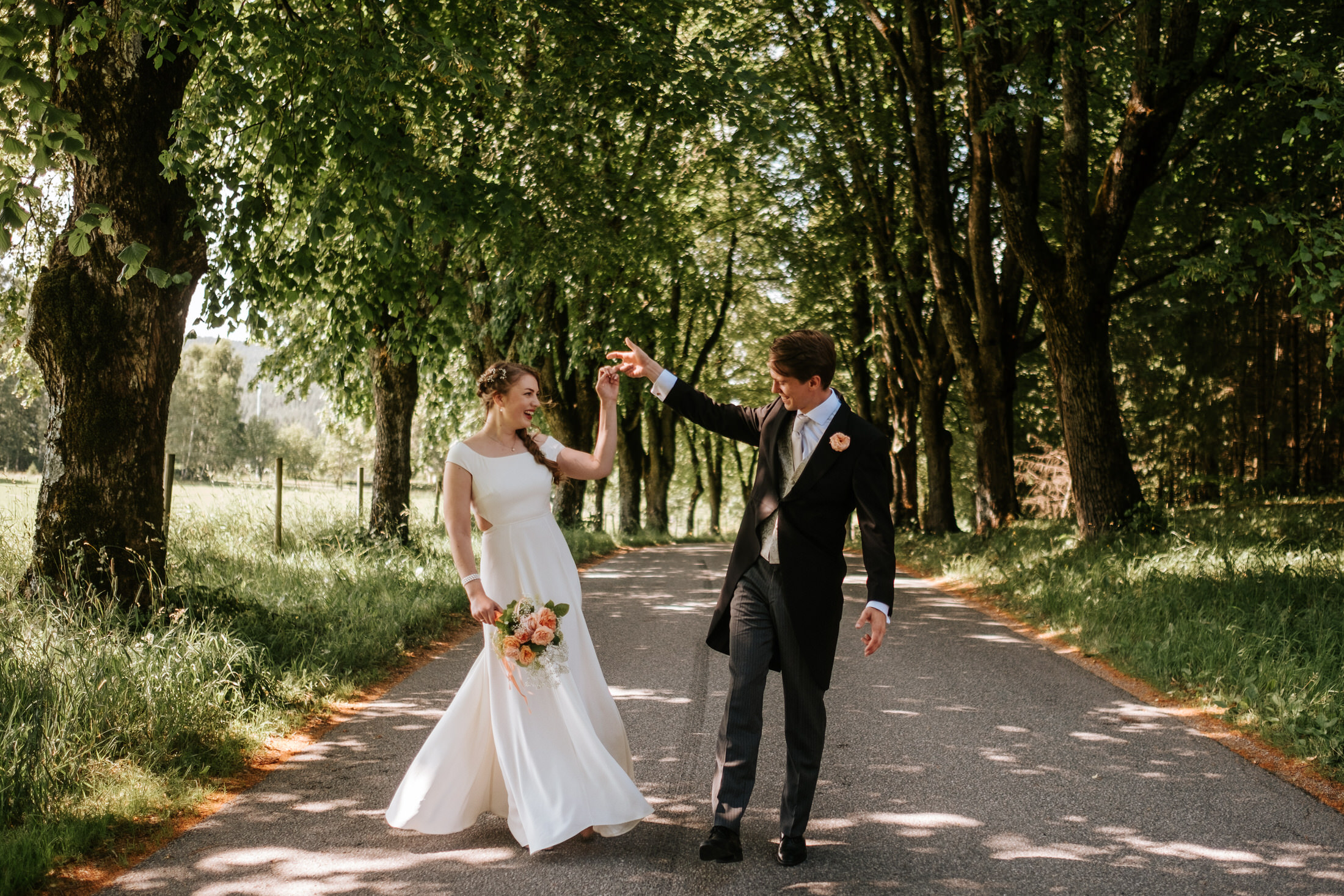 bryllupsfotograf-telemark-brevik-klokkerholmen_015.JPG