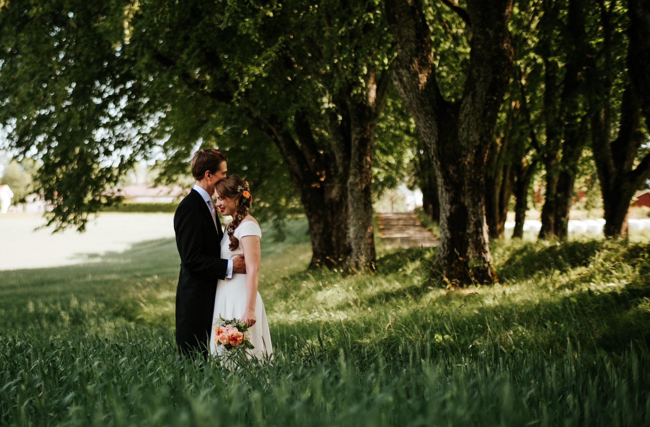 bryllupsfotograf-telemark-brevik-klokkerholmen_018.JPG