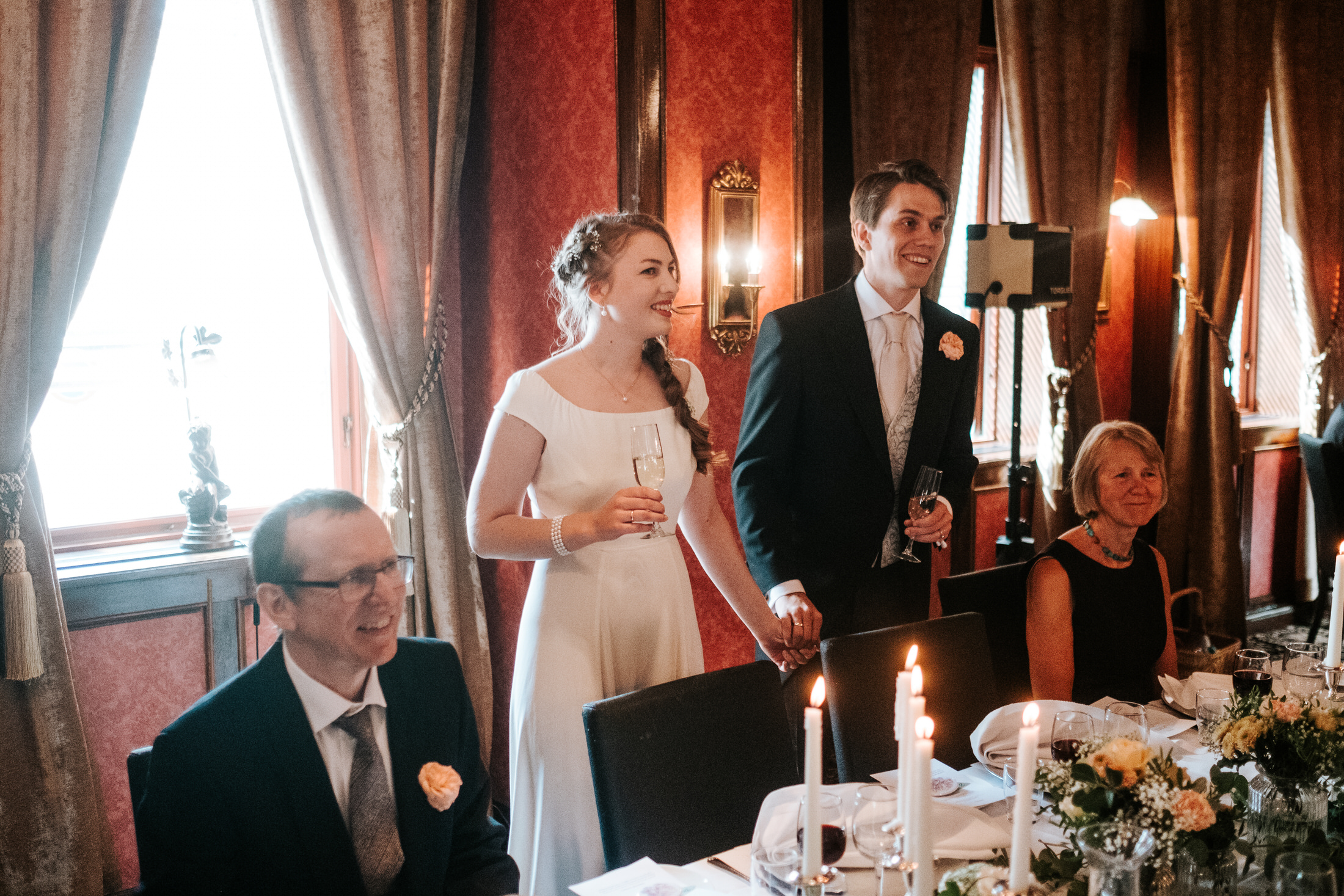 bryllupsfotograf-telemark-brevik-klokkerholmen_020.JPG