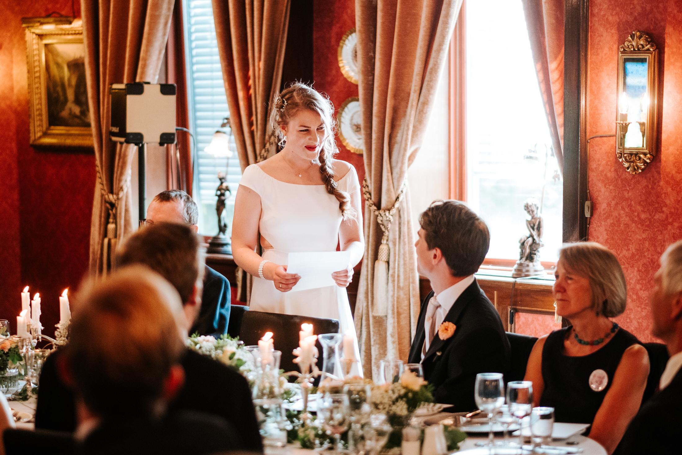 bryllupsfotograf-telemark-brevik-klokkerholmen_022.JPG