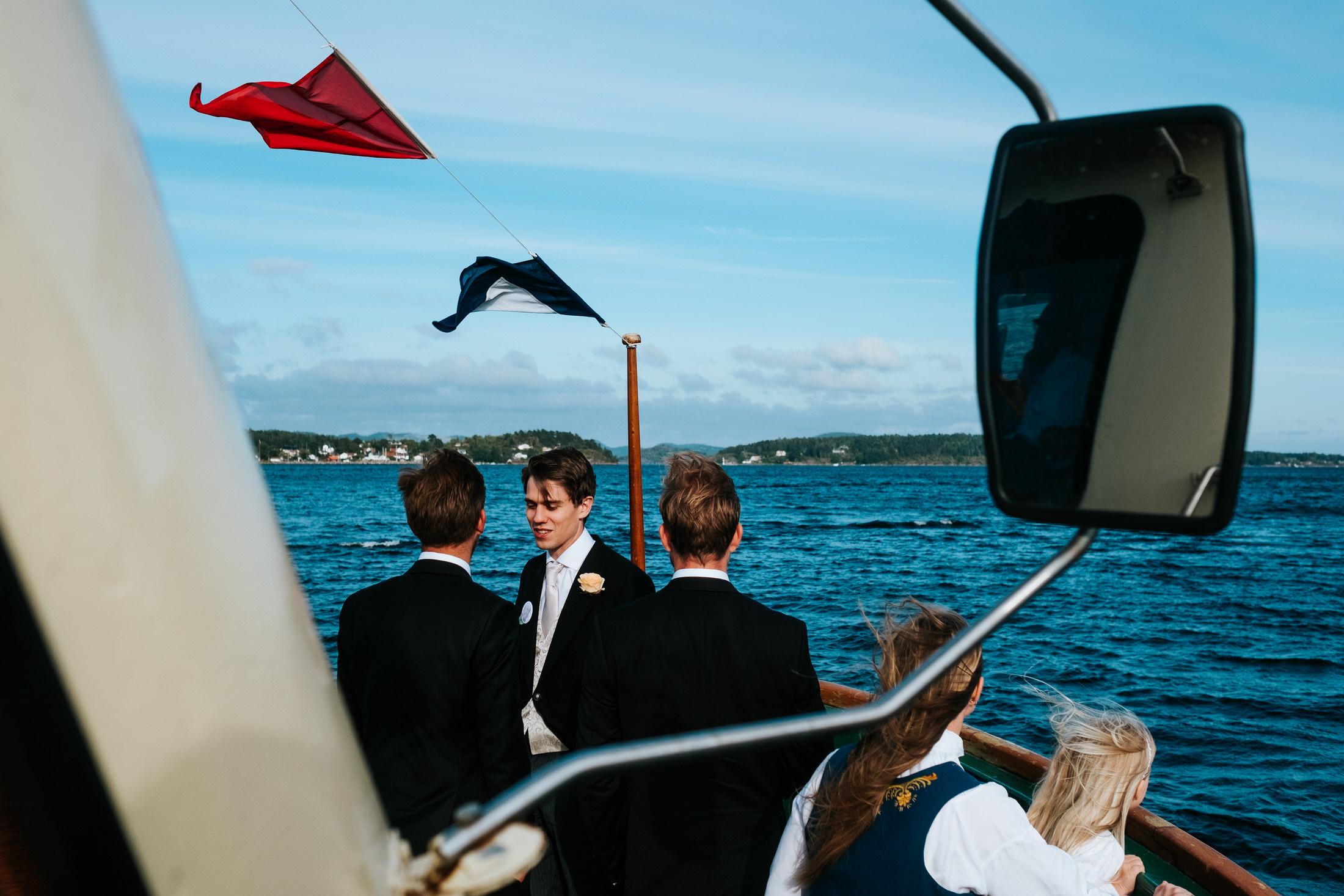 bryllupsfotograf-telemark-brevik-klokkerholmen_025.JPG