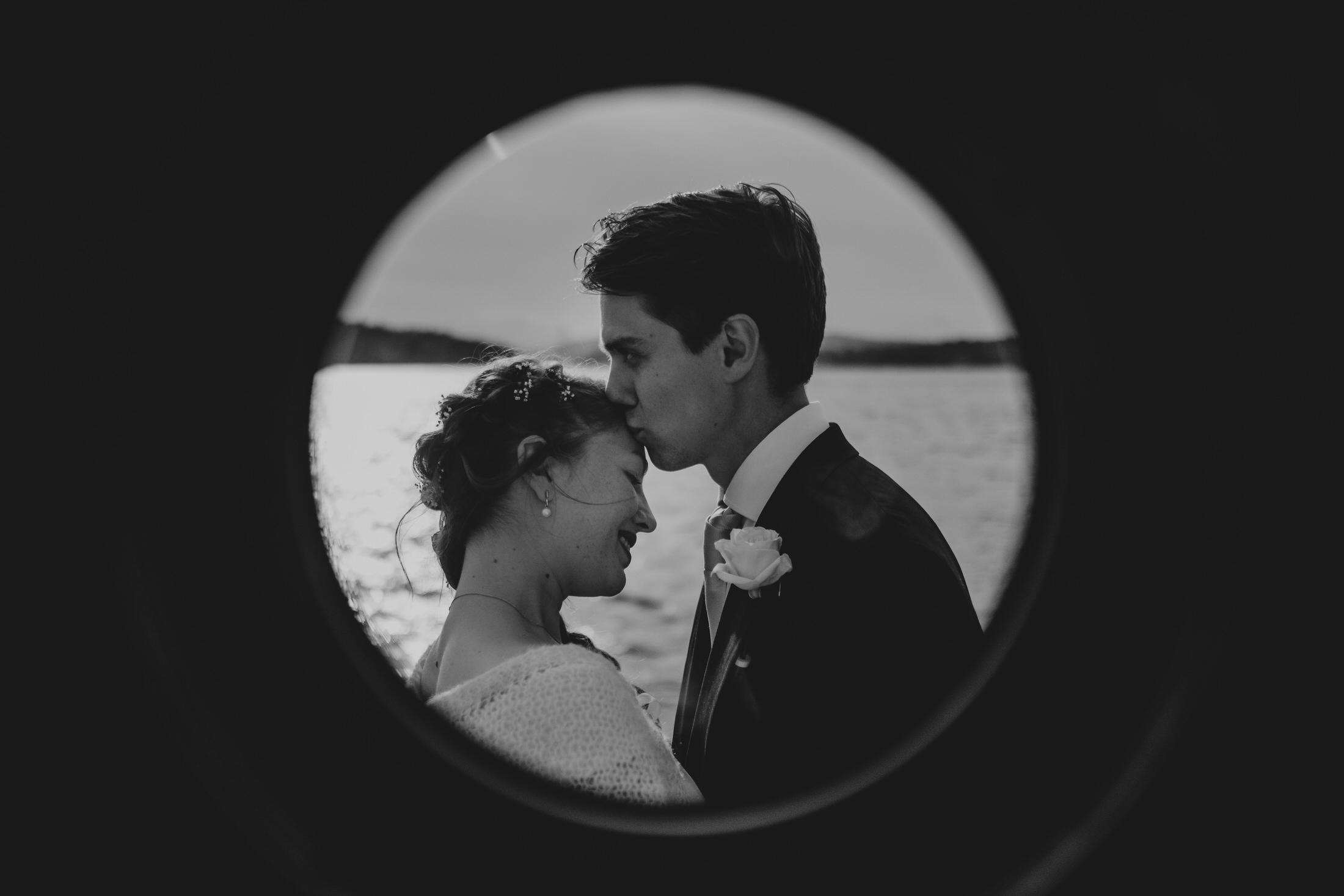 bryllupsfotograf-telemark-brevik-klokkerholmen_027.JPG