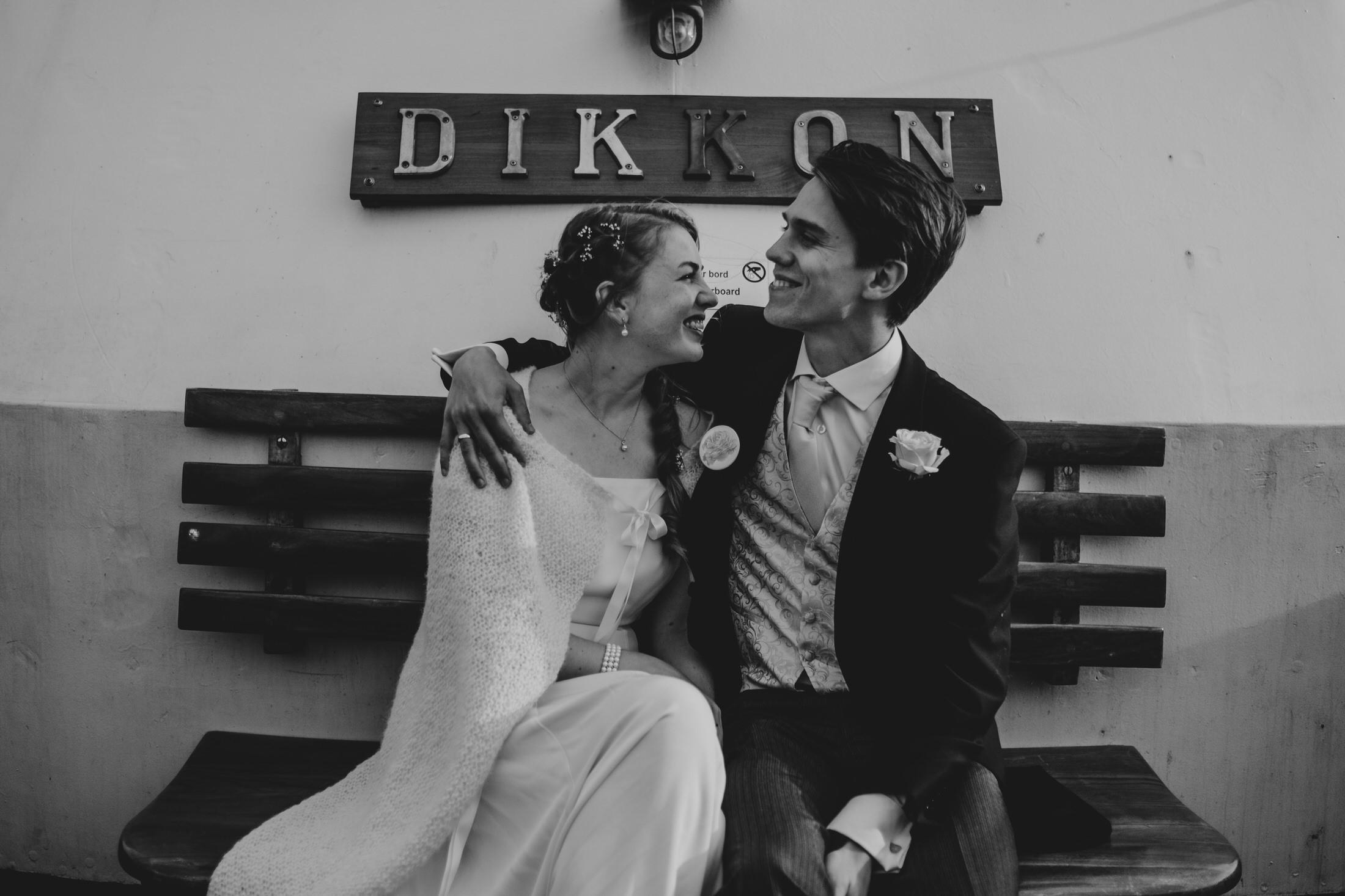 bryllupsfotograf-telemark-brevik-klokkerholmen_026.JPG