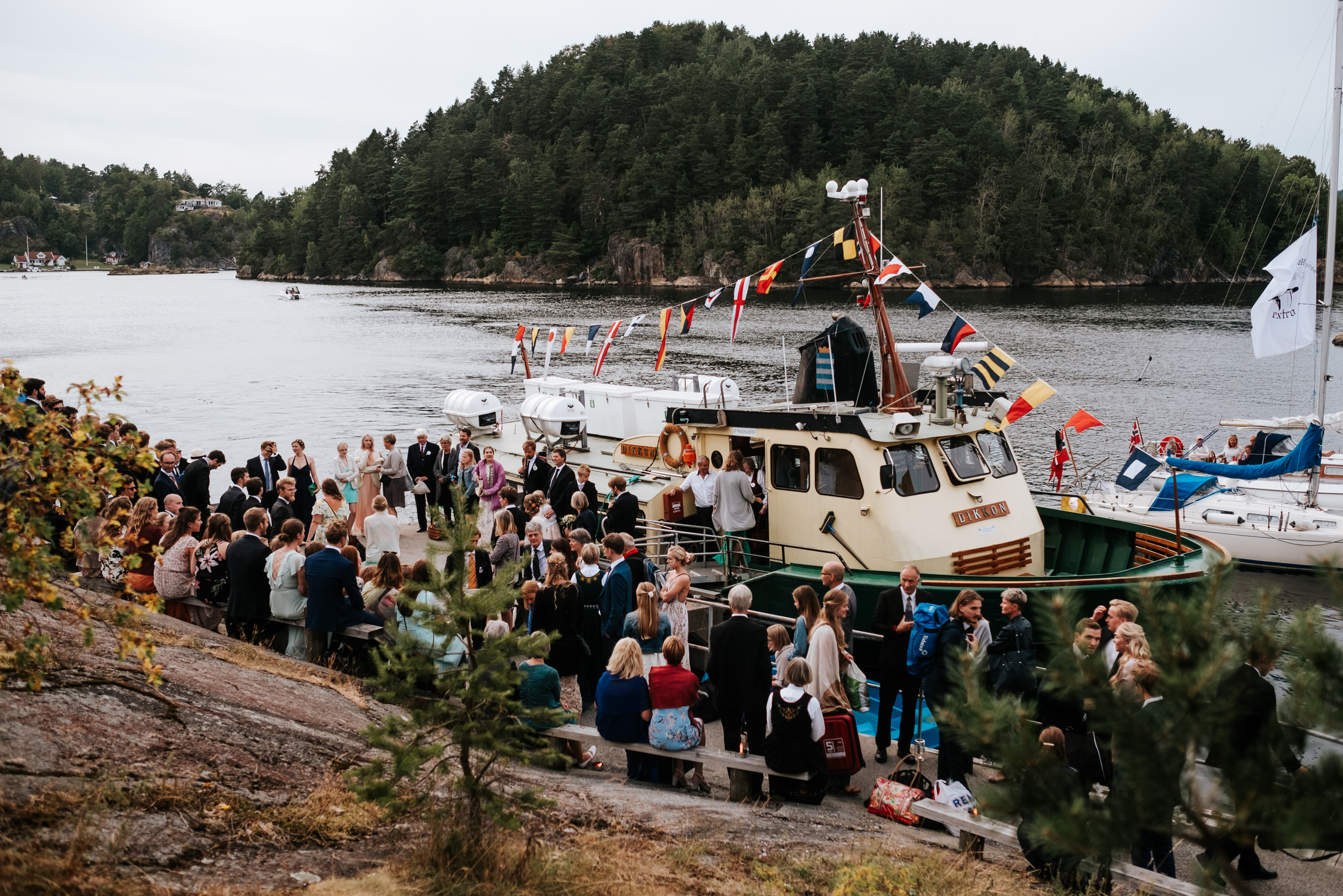 bryllupsfotograf-telemark-brevik-klokkerholmen_031.JPG