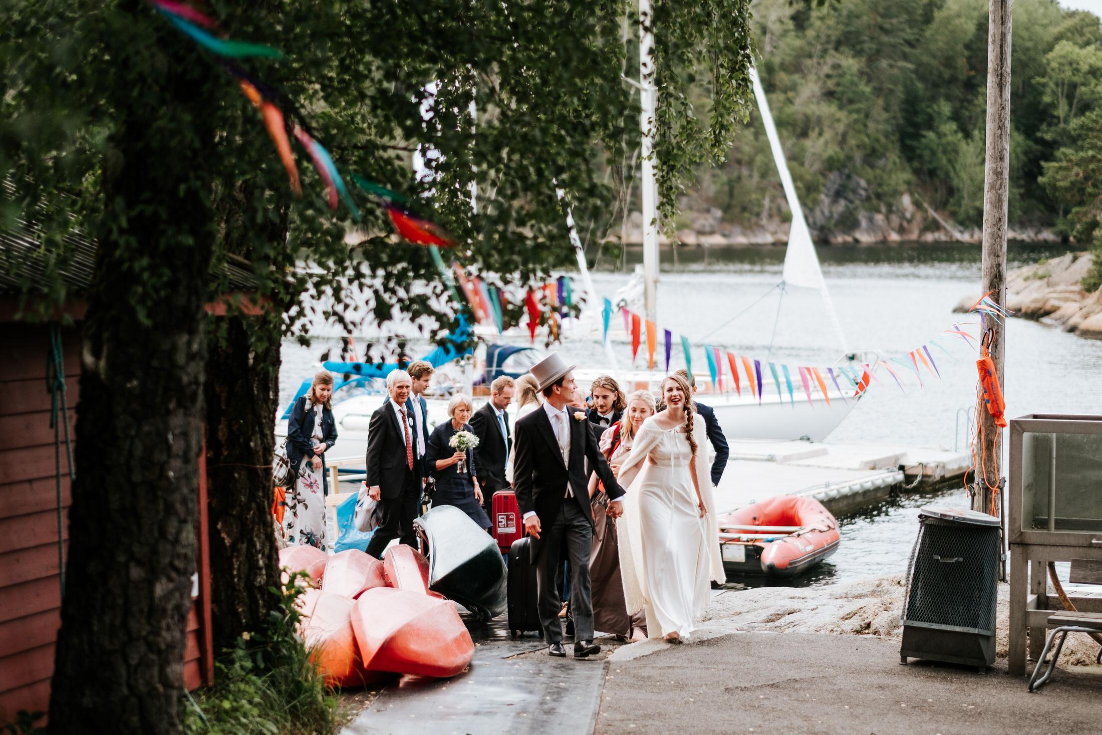 bryllupsfotograf-telemark-brevik-klokkerholmen_032.JPG