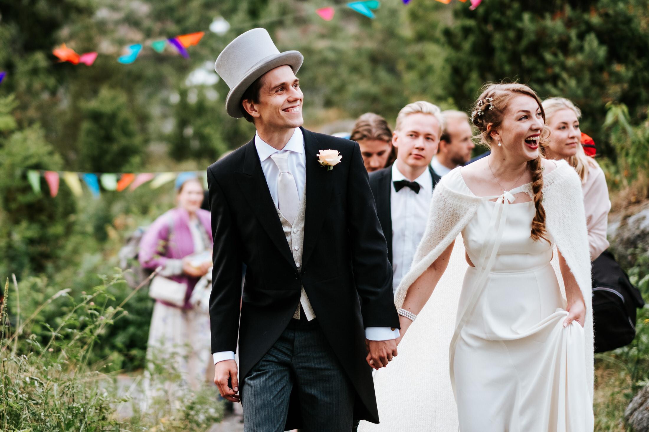 bryllupsfotograf-telemark-brevik-klokkerholmen_033.JPG