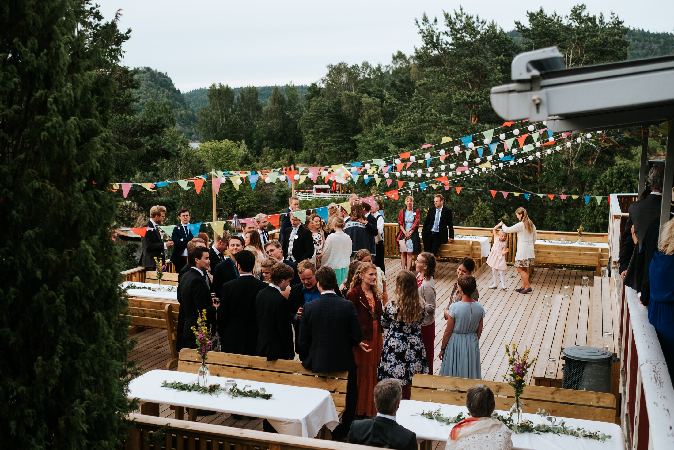bryllupsfotograf-telemark-brevik-klokkerholmen_037.JPG