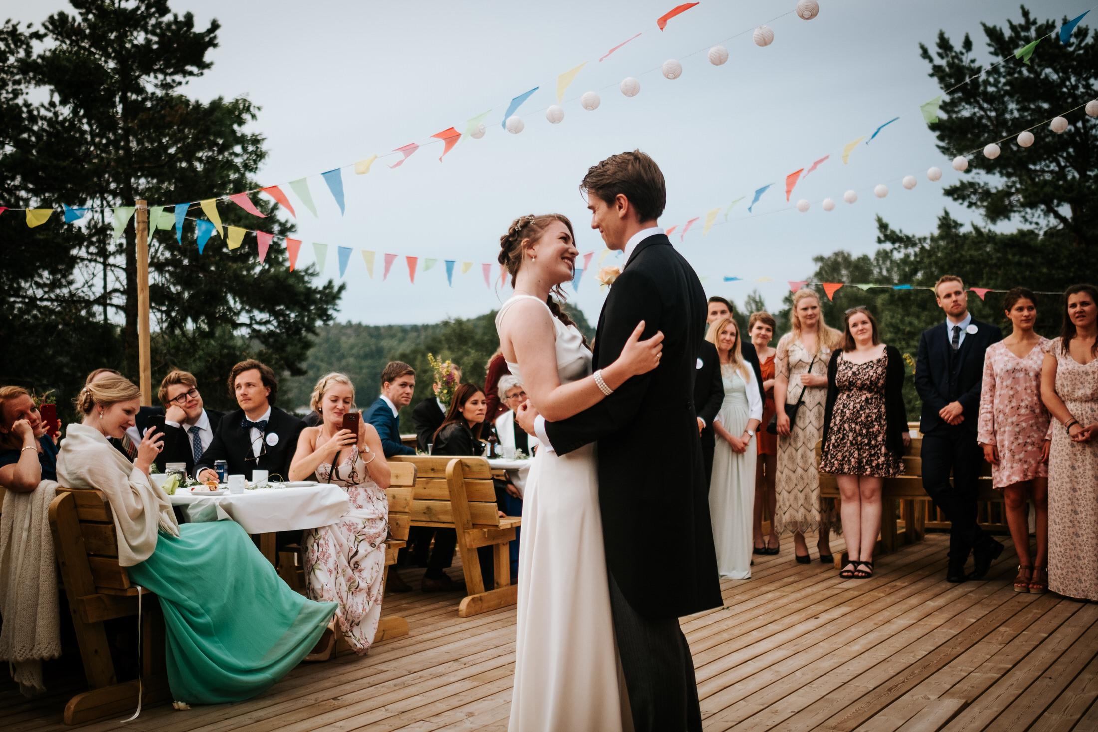 bryllupsfotograf-telemark-brevik-klokkerholmen_040.JPG