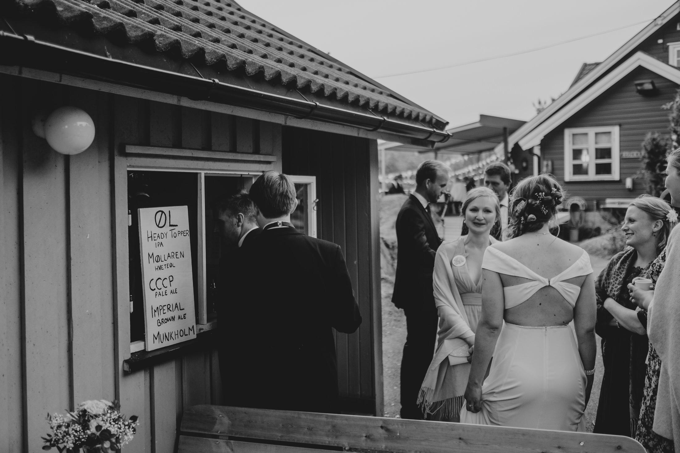bryllupsfotograf-telemark-brevik-klokkerholmen_043.JPG