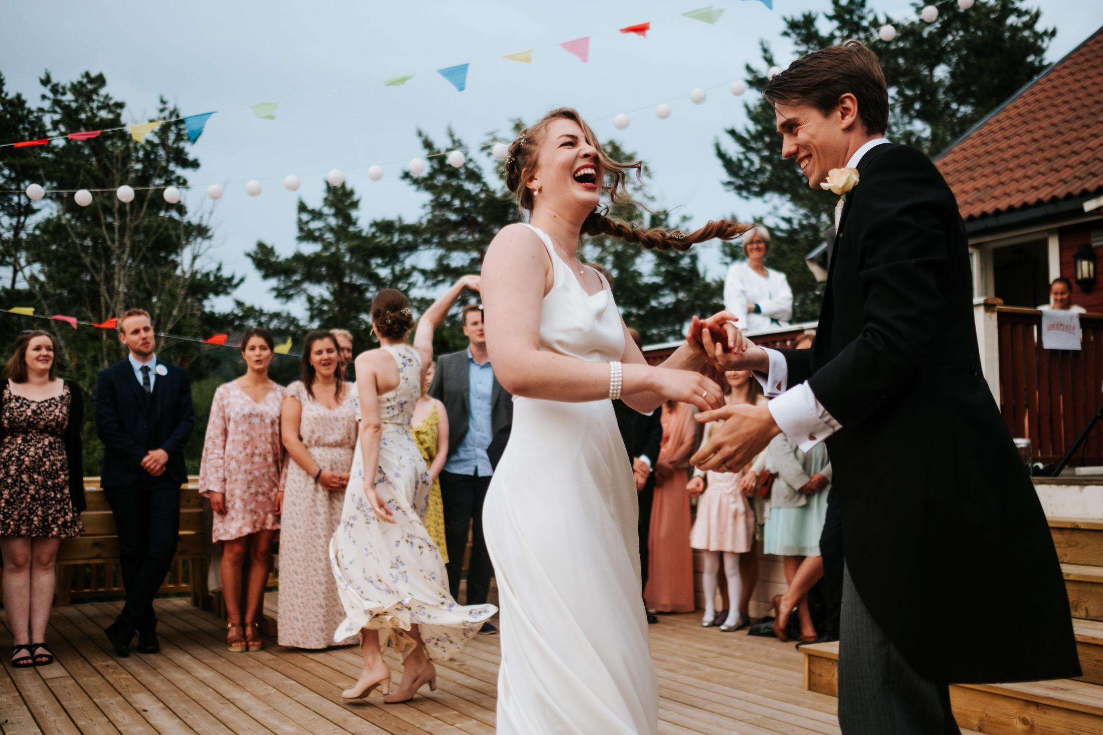 bryllupsfotograf-telemark-brevik-klokkerholmen_042.JPG