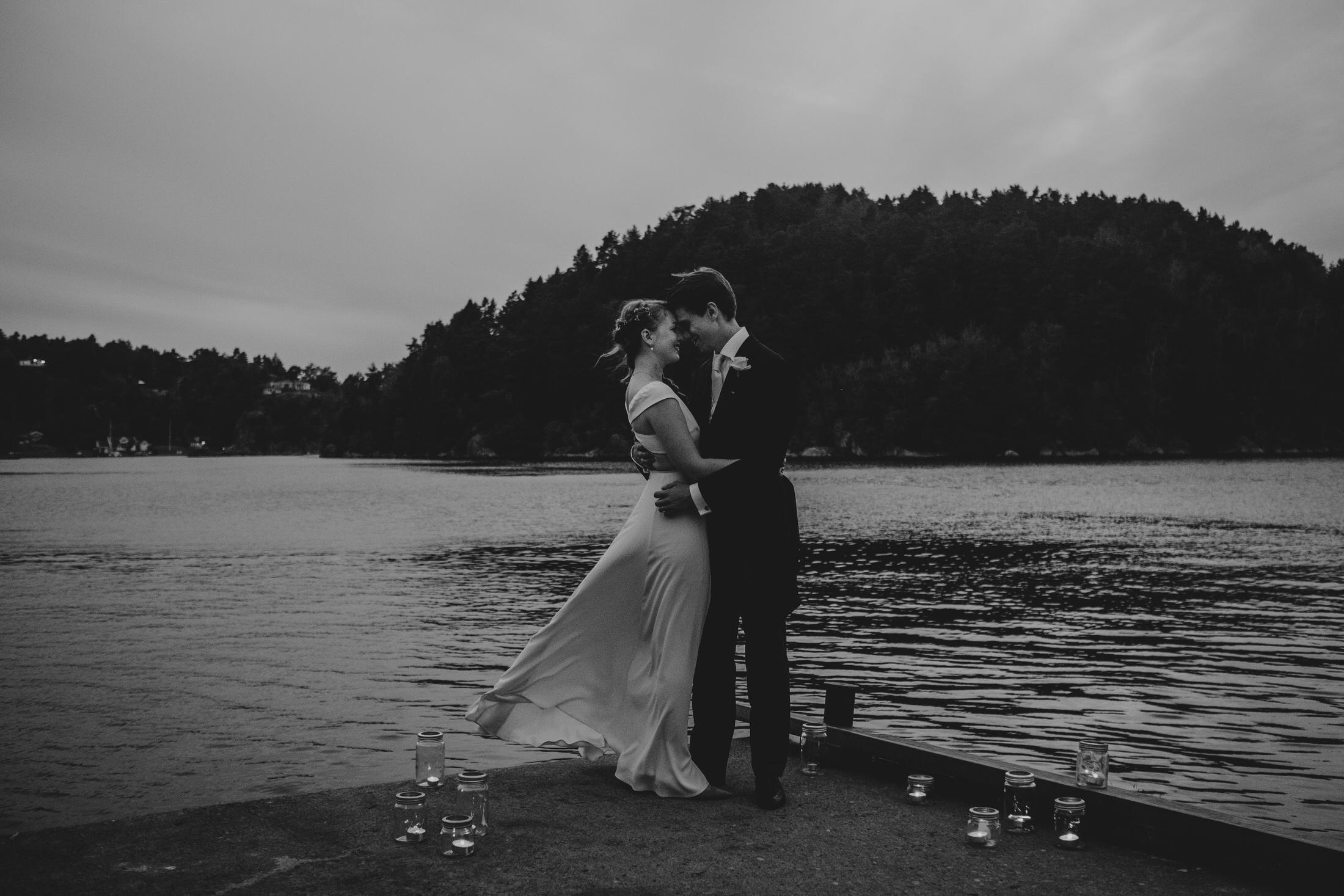 bryllupsfotograf-telemark-brevik-klokkerholmen_045.JPG