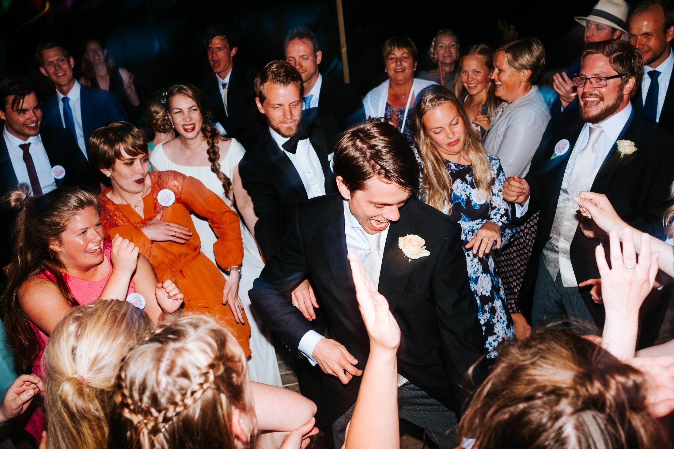 bryllupsfotograf-telemark-brevik-klokkerholmen_047.JPG