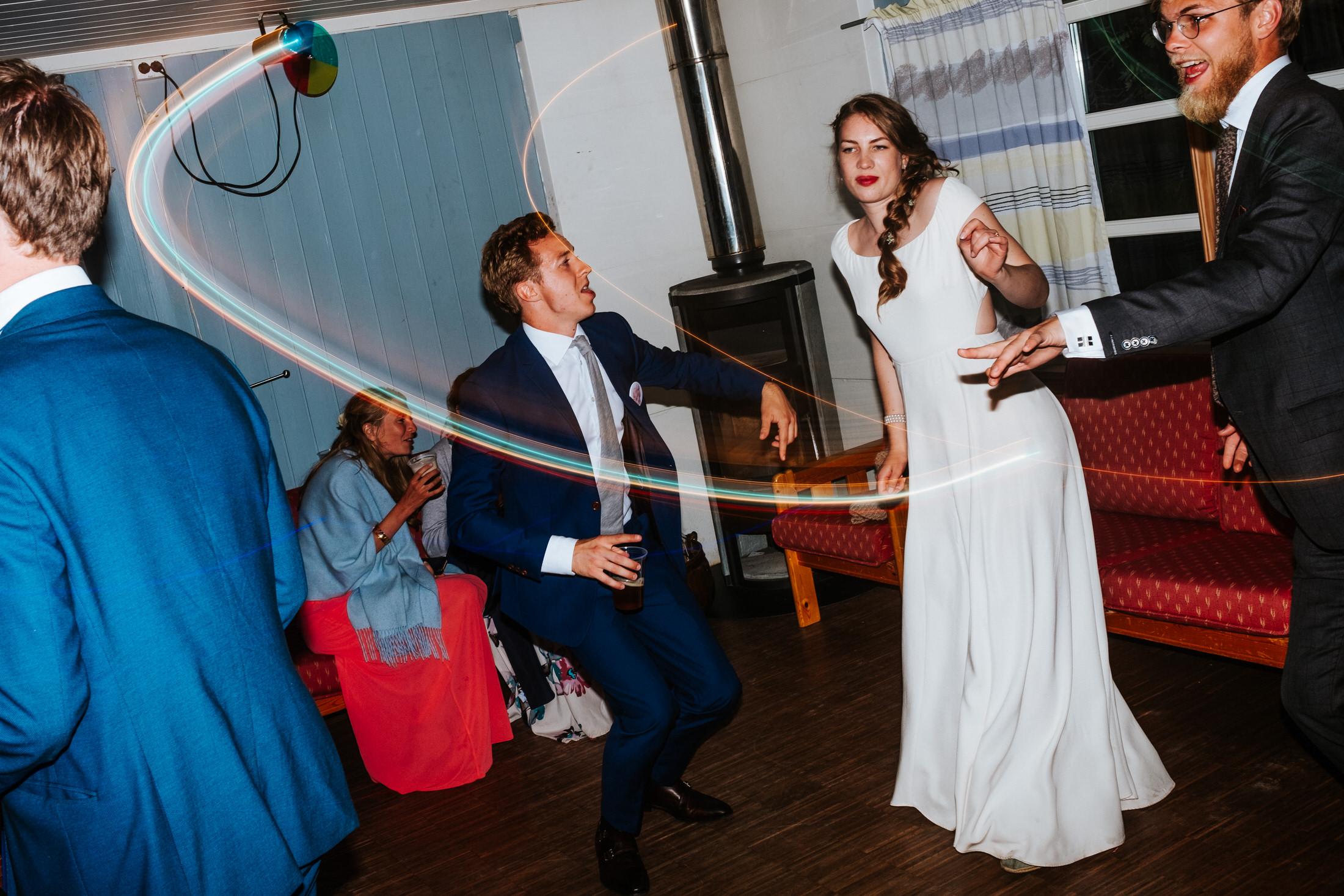 bryllupsfotograf-telemark-brevik-klokkerholmen_058.JPG