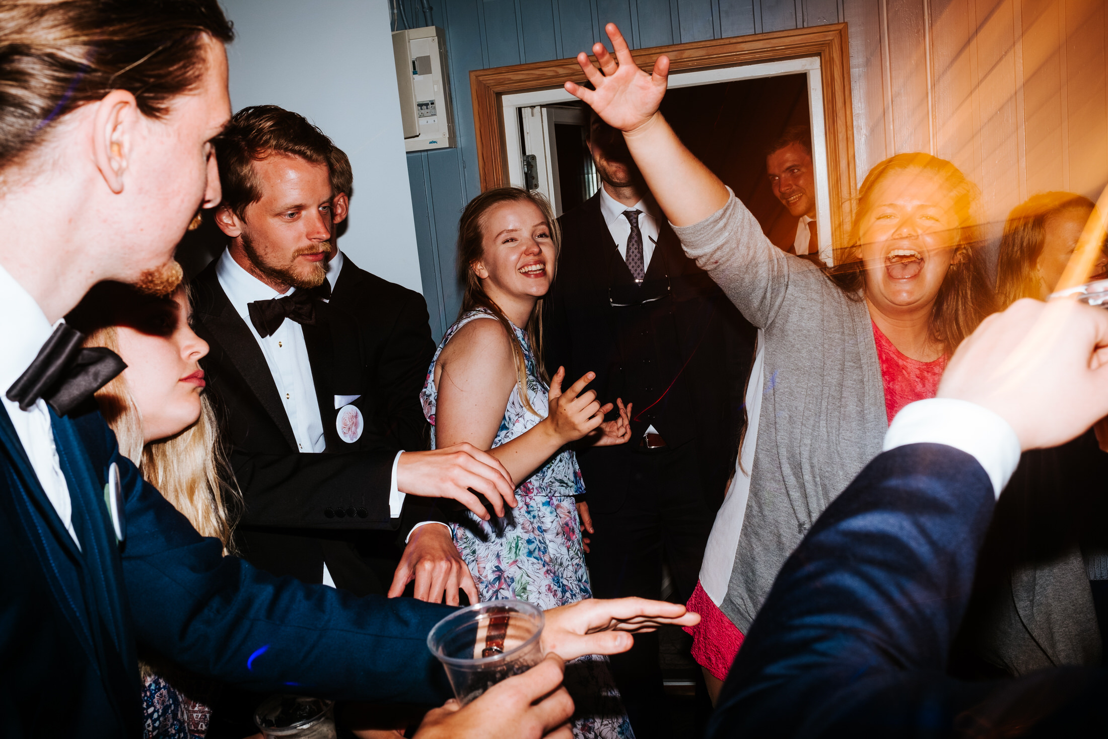 bryllupsfotograf-telemark-brevik-klokkerholmen_059.JPG