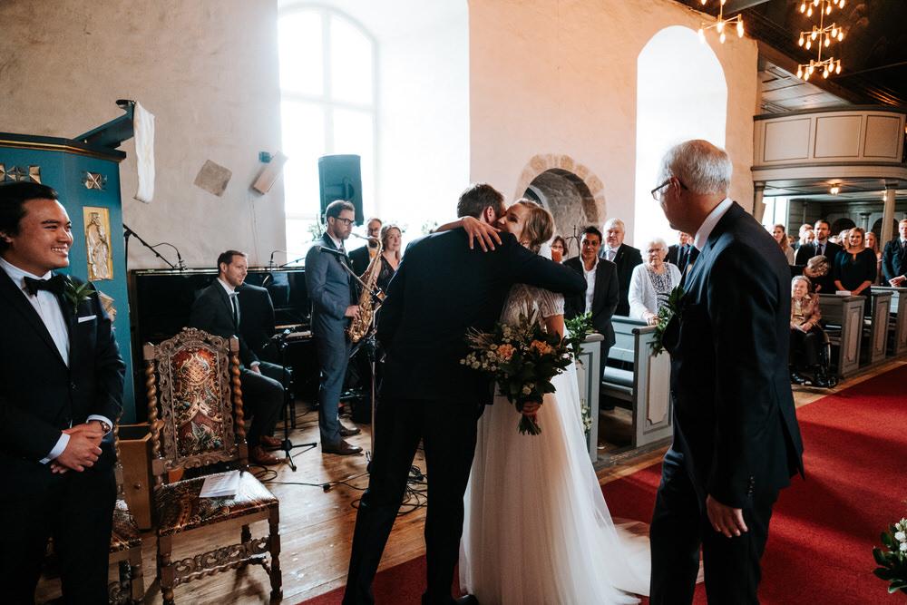 bryllupsfotograf stavern vegard giskehaug_0006.JPG