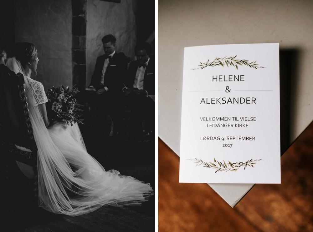 bryllupsfotograf stavern vegard giskehaug_0007.JPG
