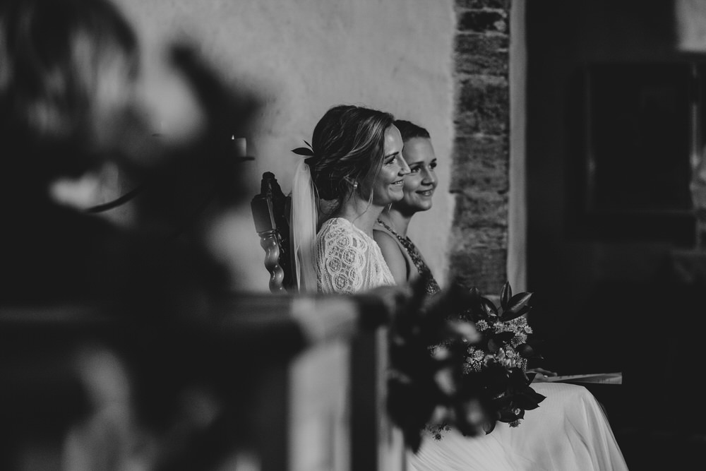 bryllupsfotograf stavern vegard giskehaug_0010.JPG