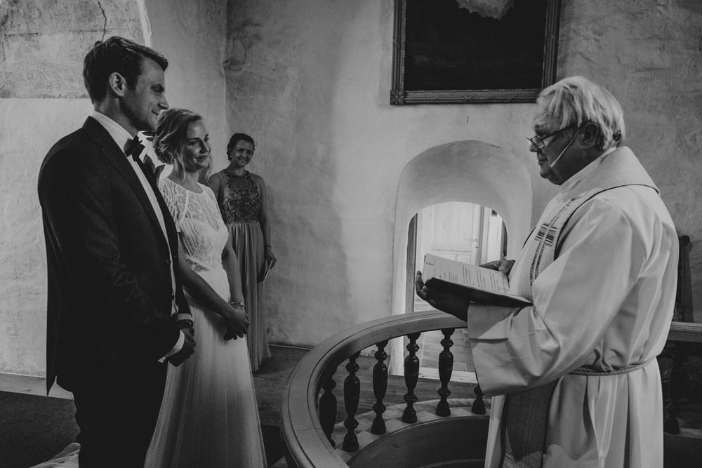 bryllupsfotograf stavern vegard giskehaug_0011.JPG