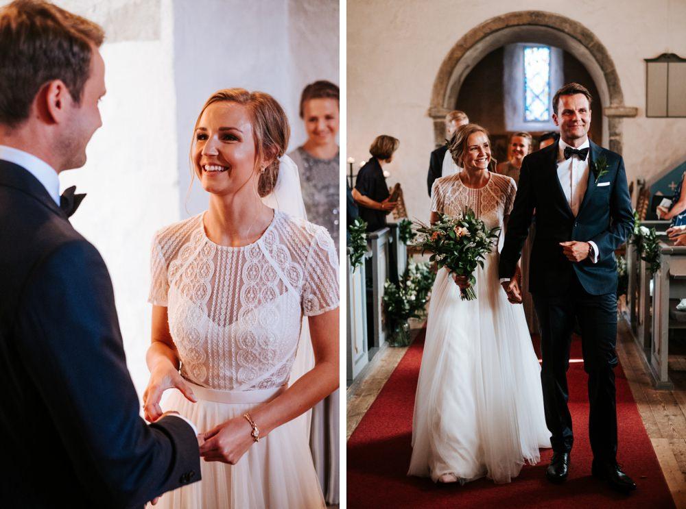 bryllupsfotograf stavern vegard giskehaug_0012.JPG