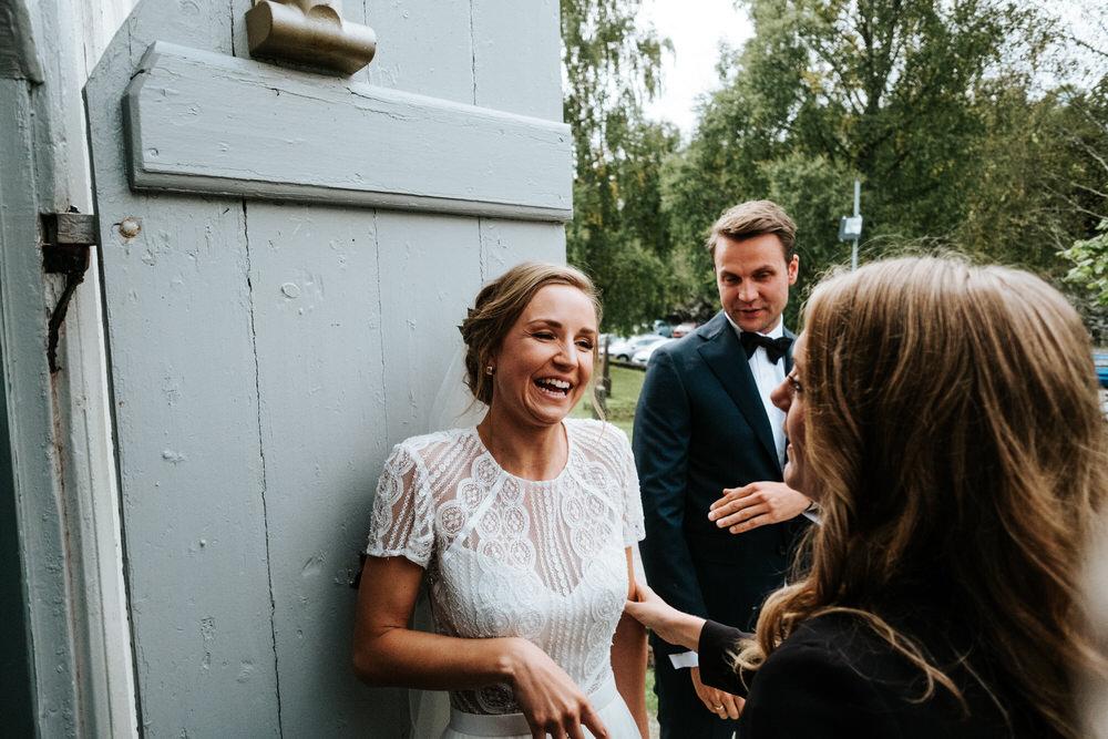 bryllupsfotograf stavern vegard giskehaug_0015.JPG