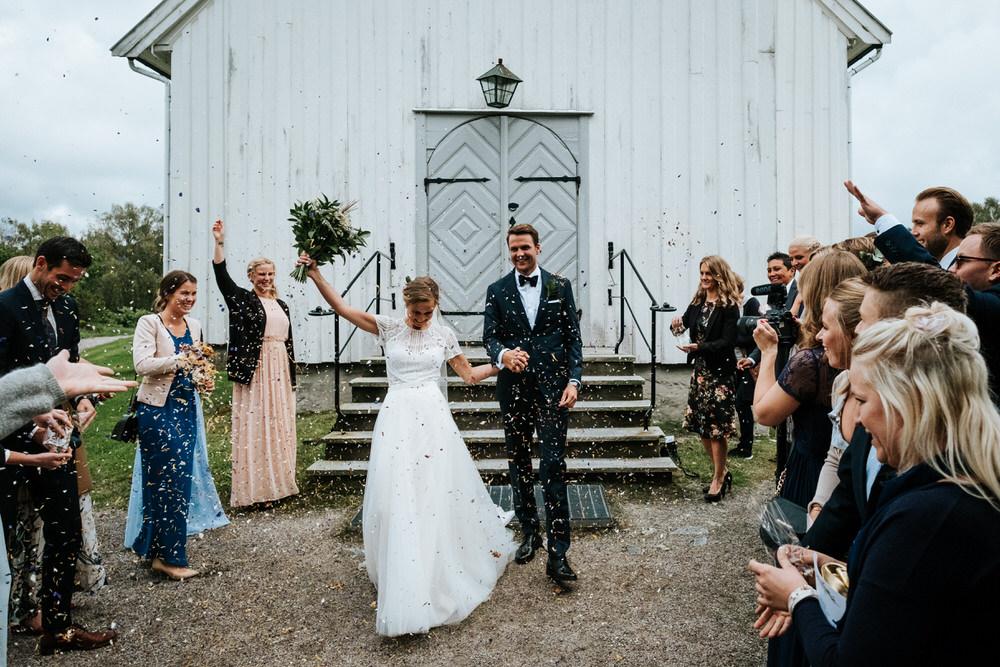 bryllupsfotograf stavern vegard giskehaug_0016.JPG