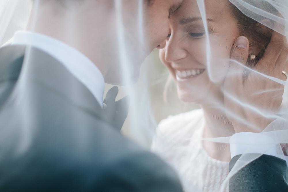 bryllupsfotograf stavern vegard giskehaug_0020.JPG