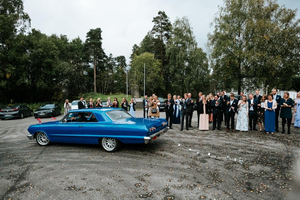 bryllupsfotograf stavern vegard giskehaug_0019.JPG