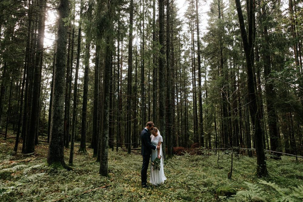 bryllupsfotograf stavern vegard giskehaug_0024.JPG