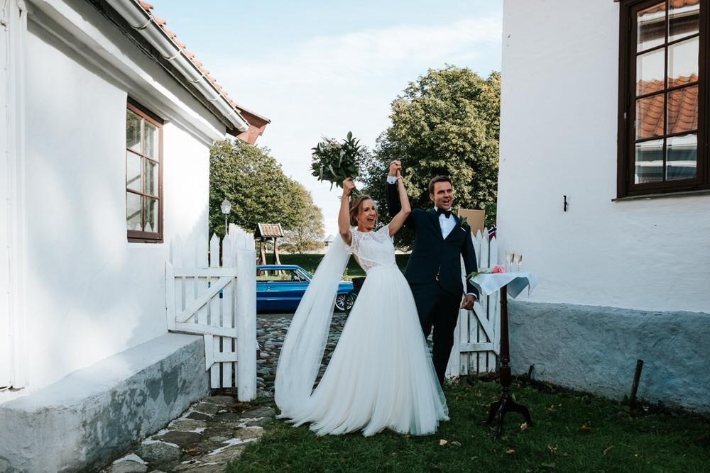 bryllupsfotograf stavern vegard giskehaug_0026.JPG