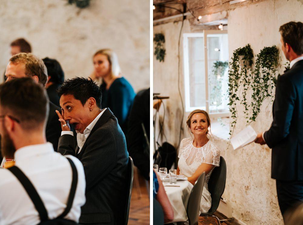 bryllupsfotograf stavern vegard giskehaug_0030.JPG
