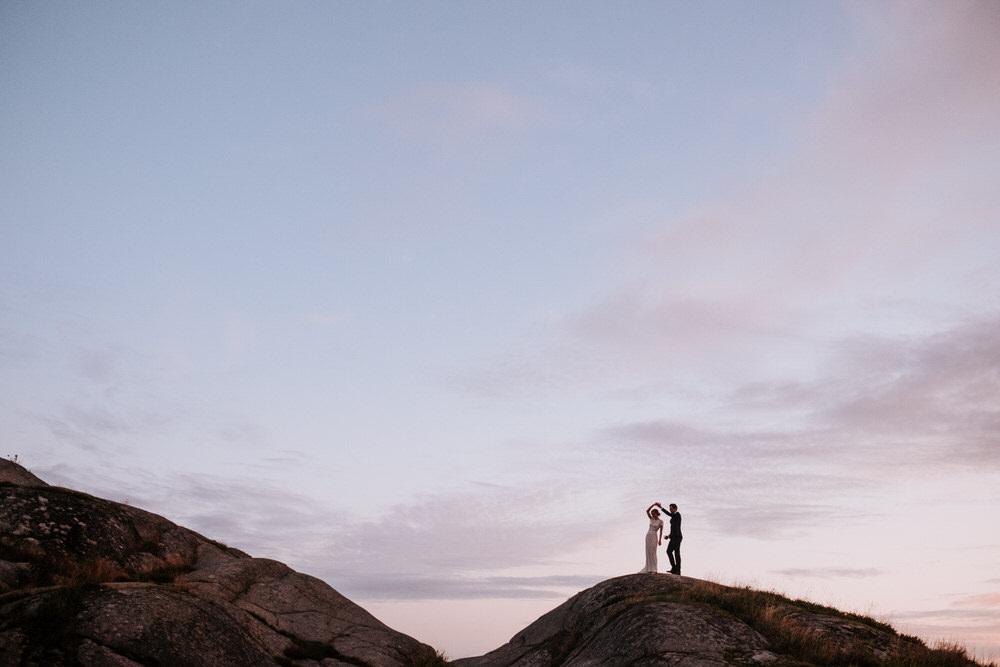 bryllupsfotograf stavern vegard giskehaug_0031.JPG