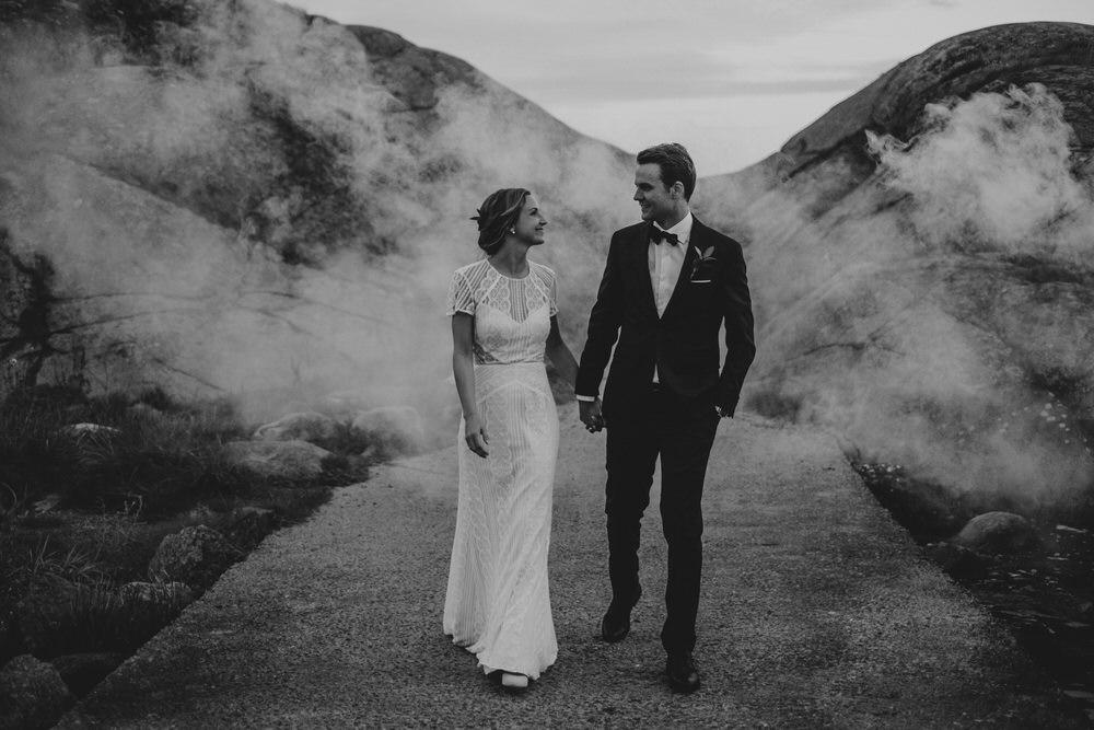 bryllupsfotograf stavern vegard giskehaug_0033.JPG