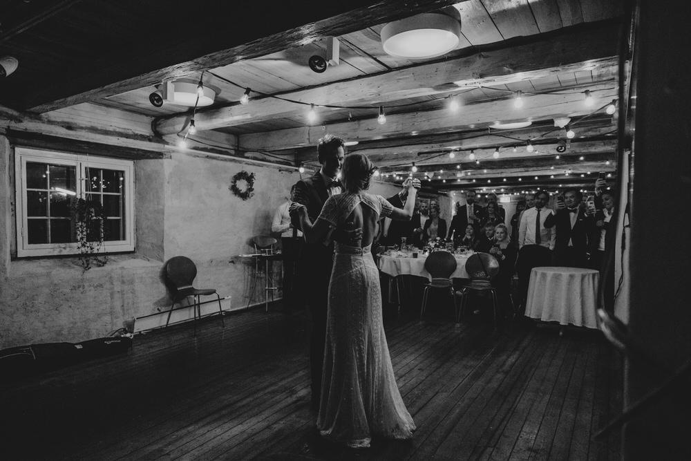bryllupsfotograf stavern vegard giskehaug_0035.JPG