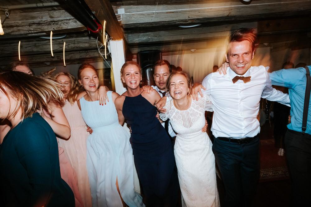 bryllupsfotograf stavern vegard giskehaug_0036.JPG
