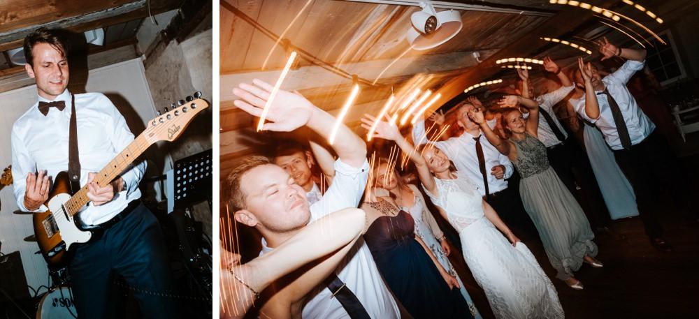 bryllupsfotograf stavern vegard giskehaug_0044.jpg