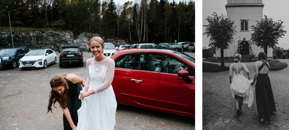 bryllupsfotograf telemark vegard giskehaug_0046.JPG