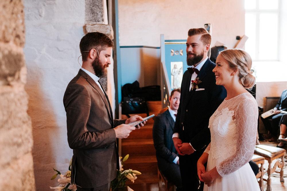bryllupsfotograf telemark vegard giskehaug_0050.JPG