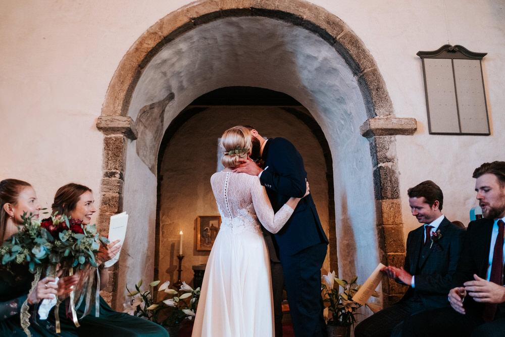 bryllupsfotograf telemark vegard giskehaug_0051.JPG