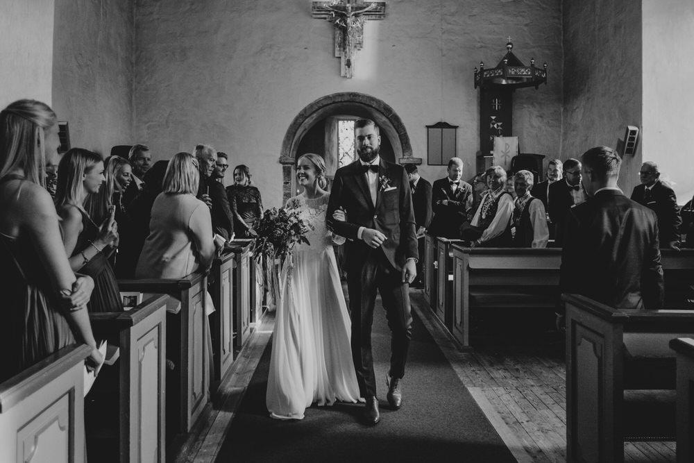 bryllupsfotograf telemark vegard giskehaug_0053.JPG
