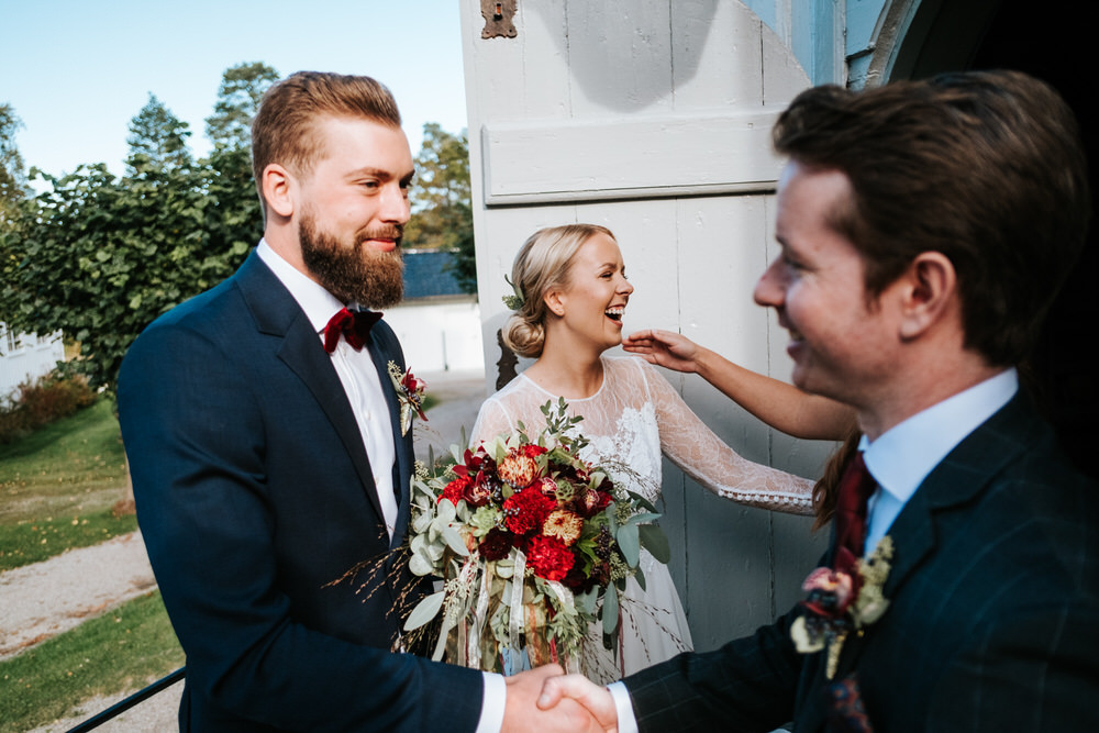 bryllupsfotograf telemark vegard giskehaug_0054.JPG