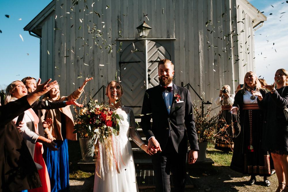 bryllupsfotograf telemark vegard giskehaug_0056.JPG