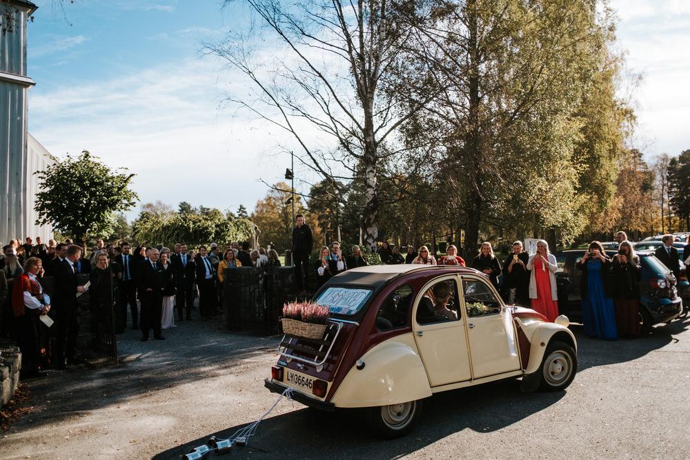 bryllupsfotograf telemark vegard giskehaug_0057.JPG