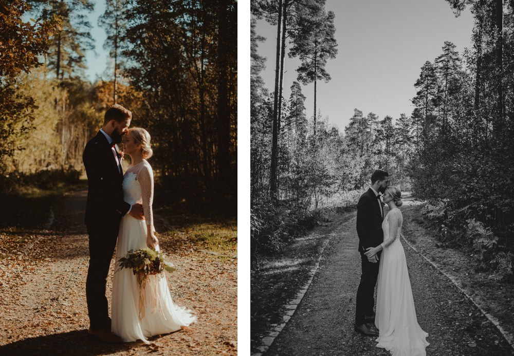 bryllupsfotograf telemark vegard giskehaug_0062.JPG