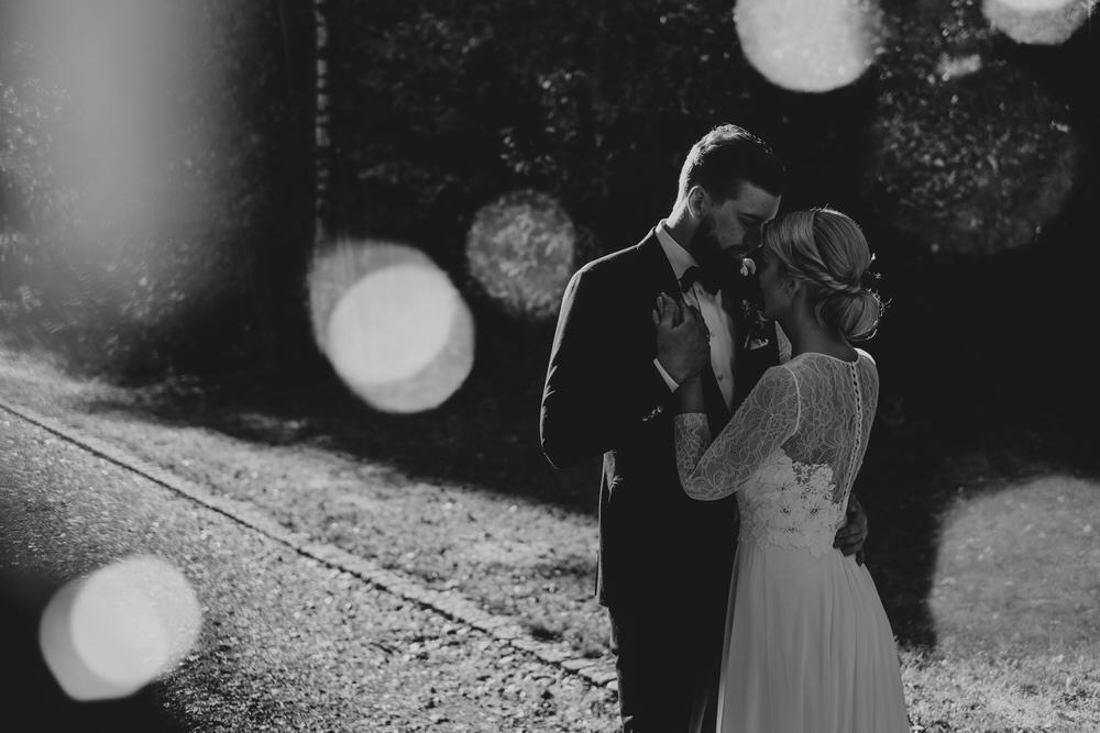 bryllupsfotograf telemark vegard giskehaug_0061.JPG
