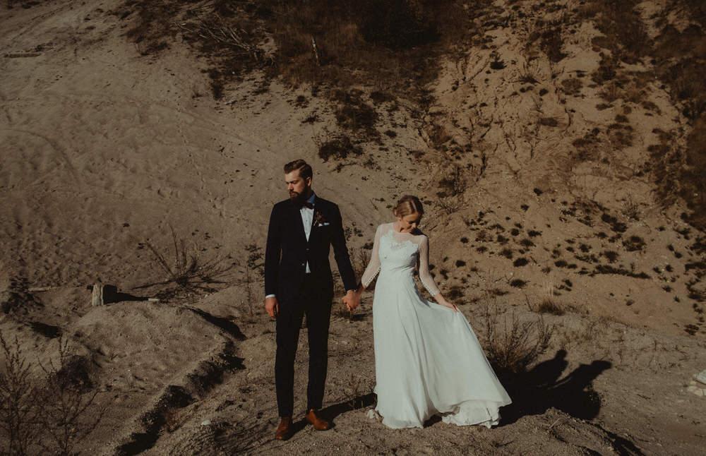 bryllupsfotograf telemark vegard giskehaug_0063.JPG