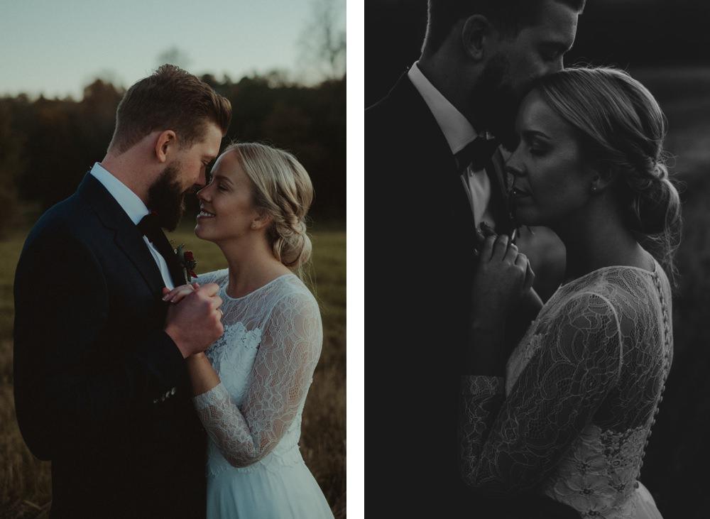 bryllupsfotograf telemark vegard giskehaug_0070.JPG