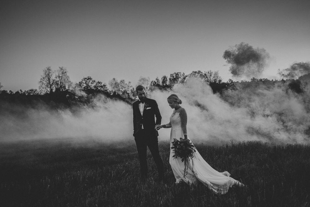 bryllupsfotograf telemark vegard giskehaug_0071.JPG