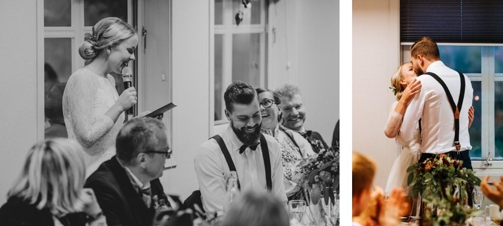 bryllupsfotograf telemark vegard giskehaug_0073.JPG