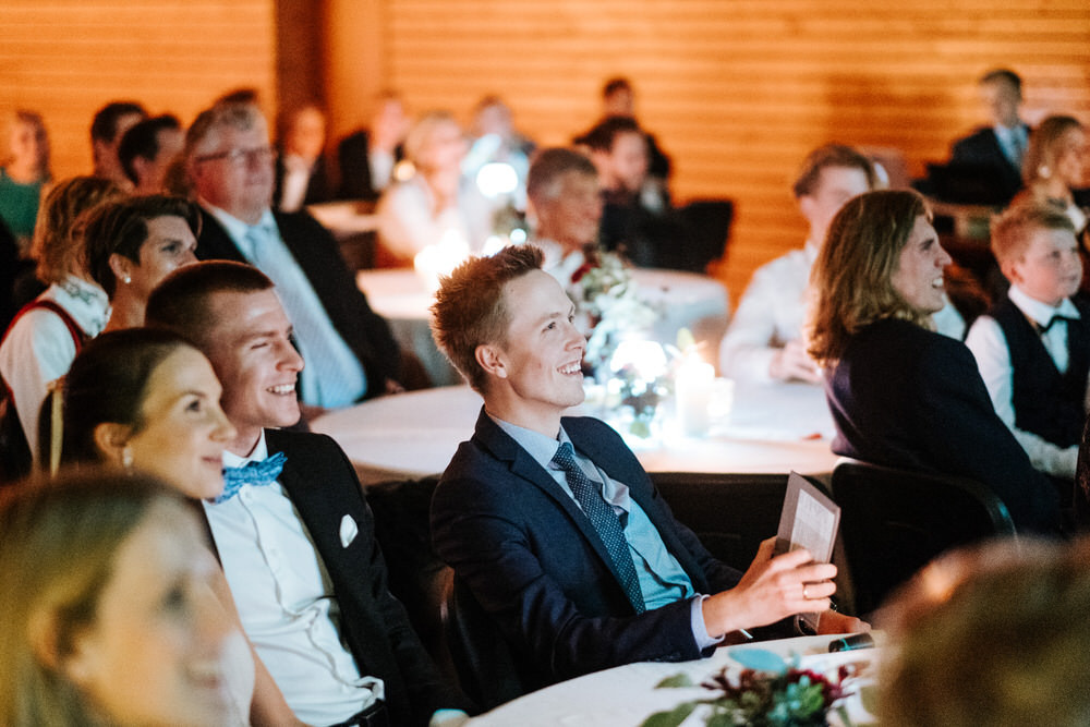 bryllupsfotograf telemark vegard giskehaug_0076.JPG