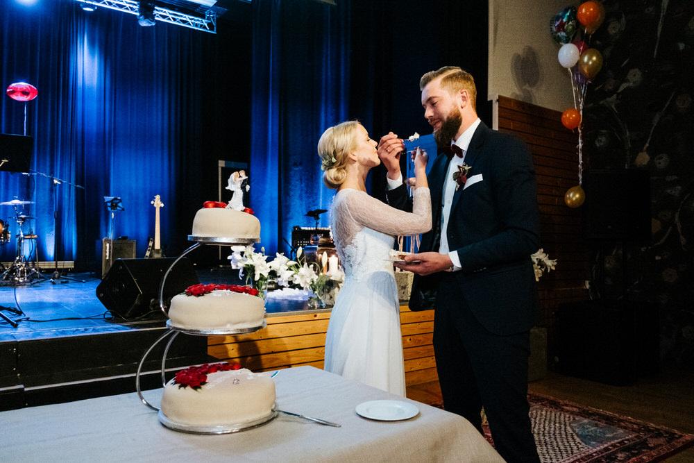 bryllupsfotograf telemark vegard giskehaug_0079.JPG